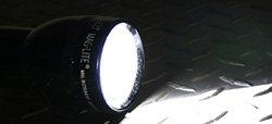 LED Flash Lights