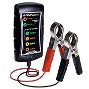Alternator & Battery Testers