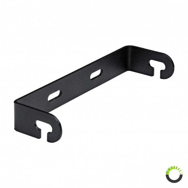 U Shape Mounting Bracket for SWH0081/SWH0082 Switch Box