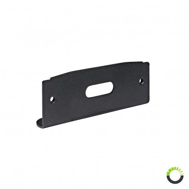 Single Mounting Bracket for NanoFlare Light Head NFLH03-Rev.1