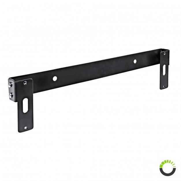License Plate Vertical Mounting Bracket for NanoFlare Light Head NFLH03-Rev.1