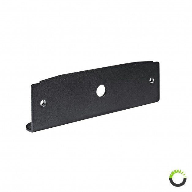 Single Mounting Bracket for NanoFlare Light Head NFLH04-Rev.1