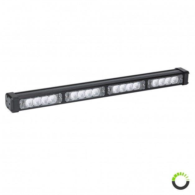"SolarBlast 20"" 16W Deck Light"
