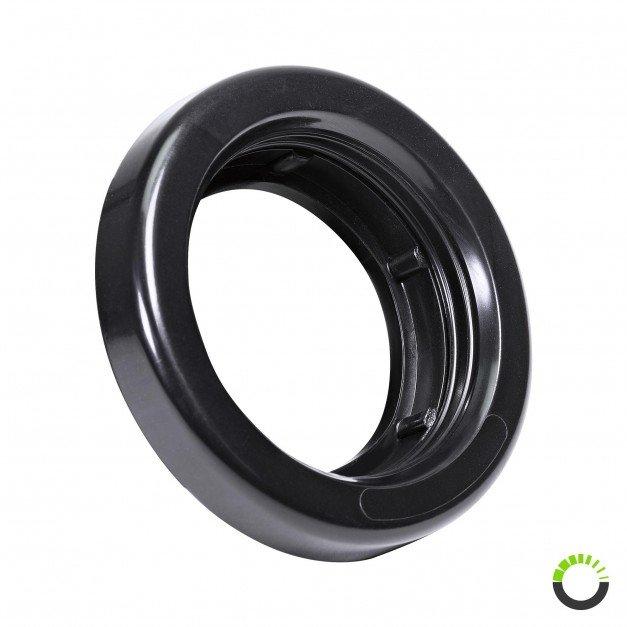 "Rubber Grommet for 2"" Round Side Marker SIL2010"