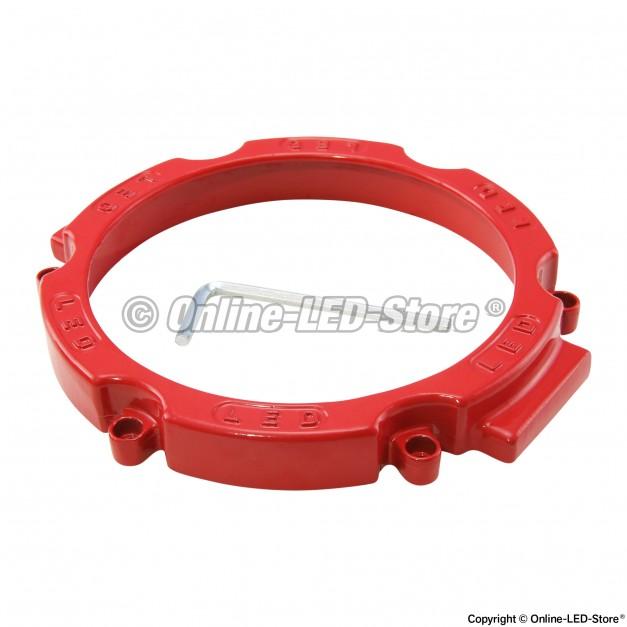 Round Face Bracket for Work Light WKL0511