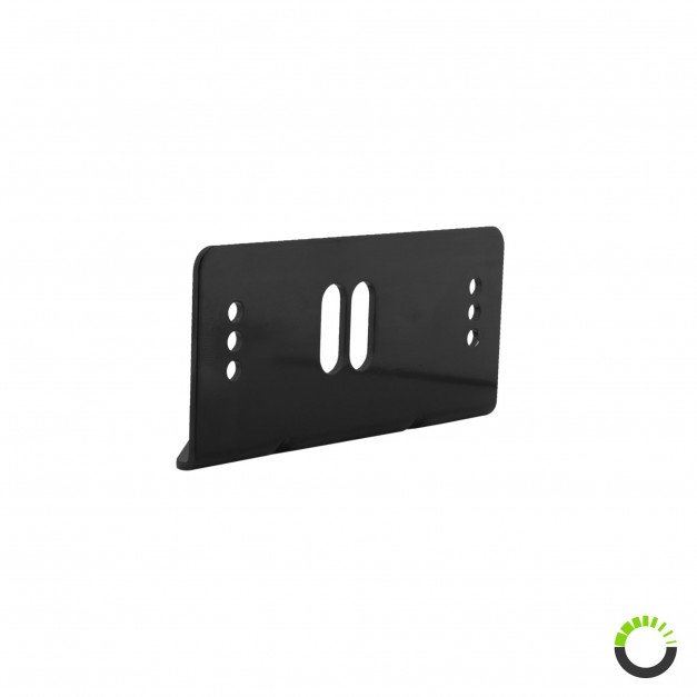 Single Mounting Bracket for CosmicRay Light Head CRLH06