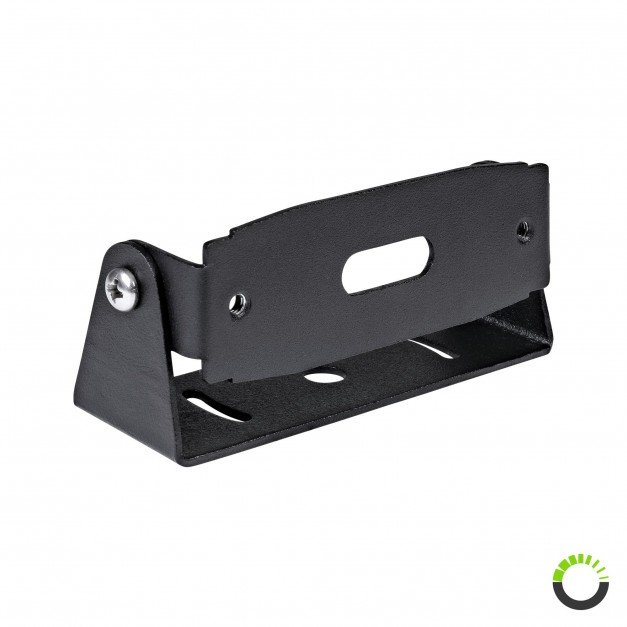Swivel Mounting Bracket for NanoFlare Light Head NFLH03-Rev.1