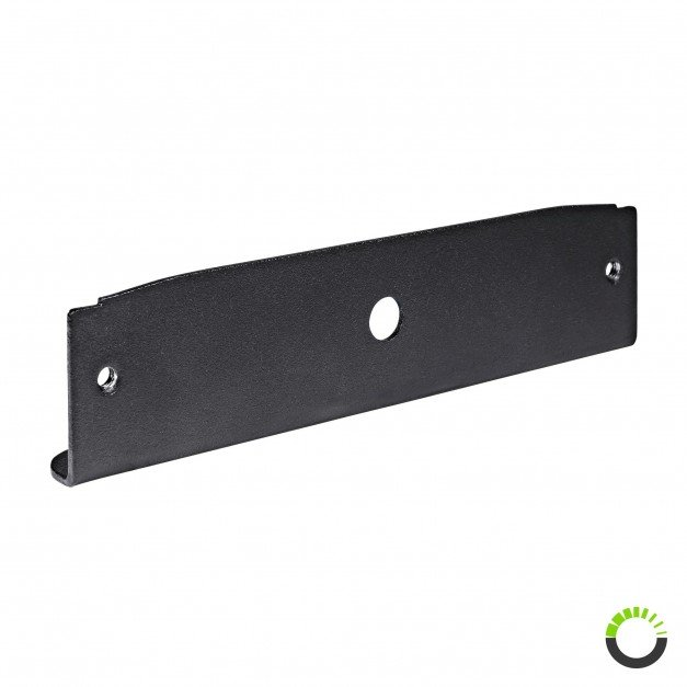 Single Mounting Bracket for NanoFlare Light Head NFLH06-Rev.1
