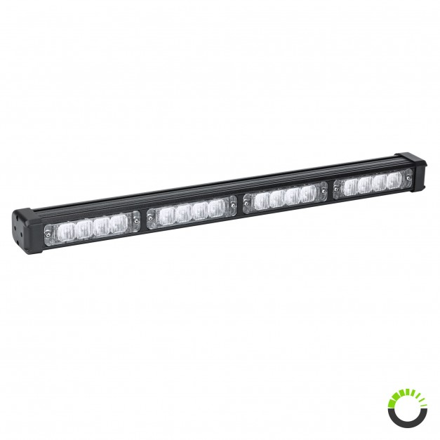 "SolarBlast 20"" 16W Deck Light"