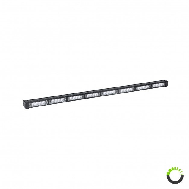 "SolarBlast 38"" 32W Deck Light"