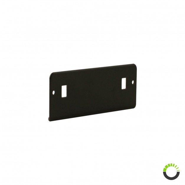 Single Mounting Bracket for SolarBlast Light Head SBLH03