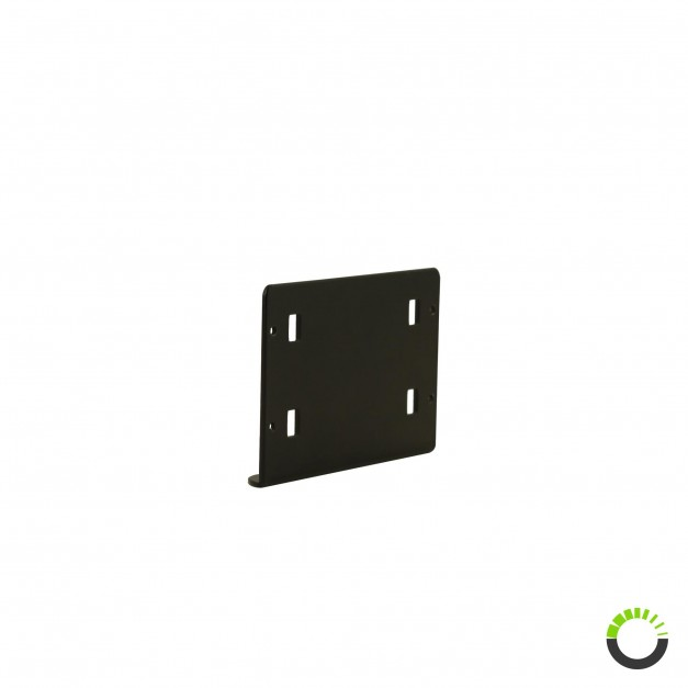 Dual-Stack Mounting Bracket for SolarBlast Light Head SBLH03
