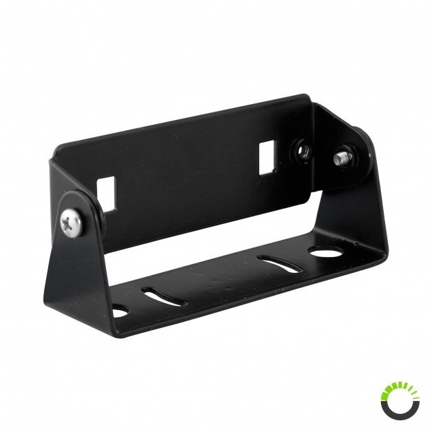 Swivel Mounting Bracket for SolarBlast Light Head SBLH03