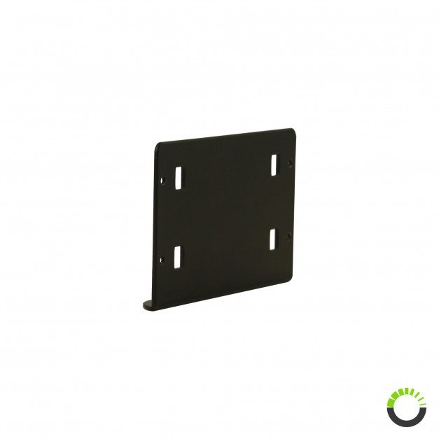 Dual-Stack Mounting Bracket for SolarBlast Light Head SBLH04