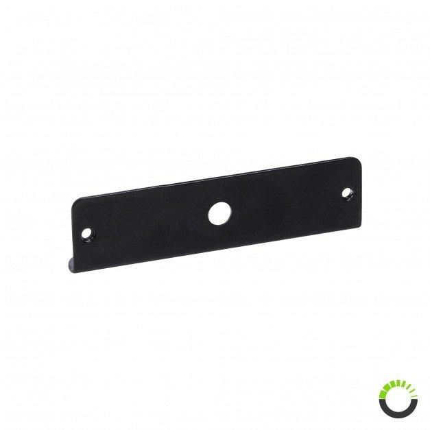 Single Mounting Bracket for NanoFlare Light Head NFLH04
