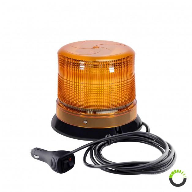 "AURA 5.5"" 12W Beacon Light (Discont.)"