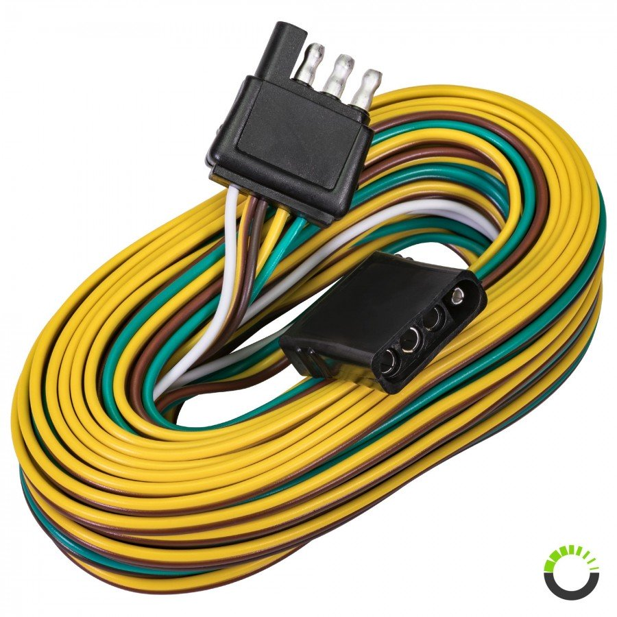 image_ACCEPSCBL0105-MAINPC-WEB-B1_2 Qx Trailer Wire Harness on