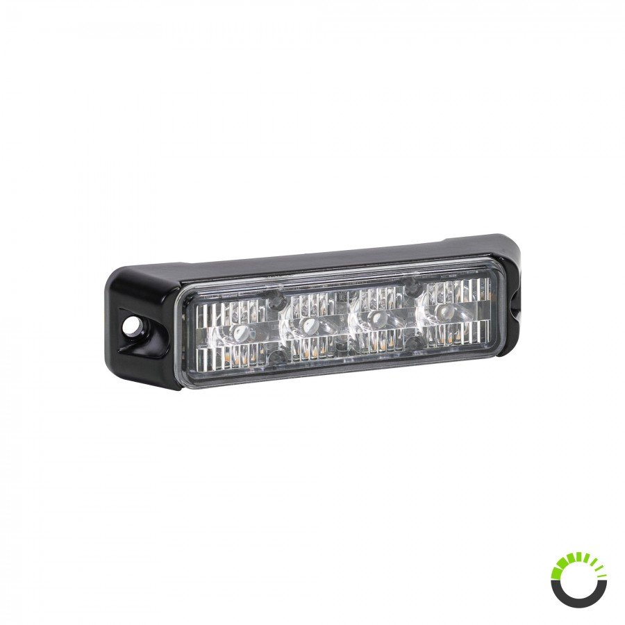 Wiring Led Light Bar To Fog Lights Free Download Wiring Diagrams