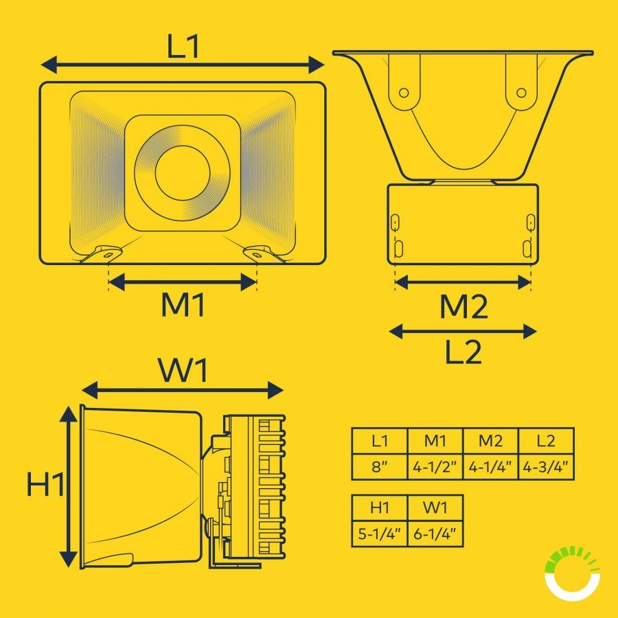 Siren Speakers Wiring Diagram For 2 | Wiring Diagram on
