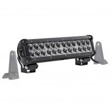 "LAMPHUS CRUIZER CRLB24 12"" 72W Off Road LED Light Bar - Spot"