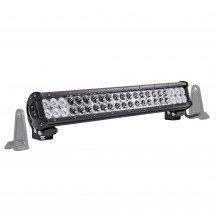 "LAMPHUS CRUIZER CRLB42 20"" 126W Off Road LED Light Bar"