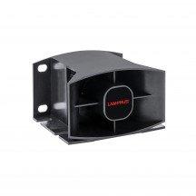 SoundAlert 112dB Type-A Back-Up Alarm