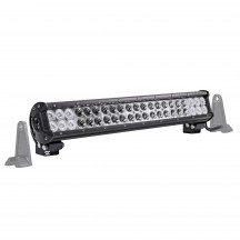 "LAMPHUS CRUIZER CRLB42 20"" 126W Off Road LED Light Bar"