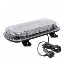 "SolarBlast 18"" 34W Mini Light Bar"