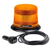 "AURA 5.5"" 12W Beacon Light"