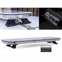 "SolarBlast 47"" 98W Full-Size Light Bar + Controller"
