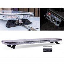 "SolarBlast 56"" 114W Full-Size Light Bar + Controller"
