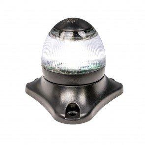 Surface-Mount Marine Navigation All-Round Lamp