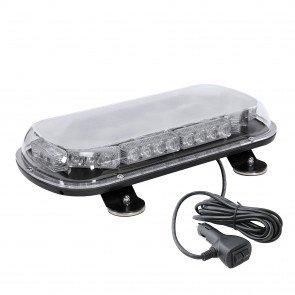 """SolarBlast 18"""" 34W Mini Light Bar"""