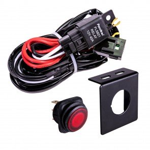 Electrical Automotive Wiring   Automotive Wiring Supplies on