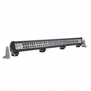 "CRUIZER 36"" 234W LED Light Bar - Flood & Spot Combo"