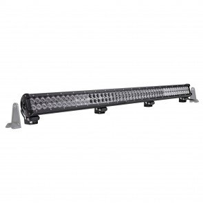 "CRUIZER 44"" 288W LED Light Bar - Flood & Spot Combo"
