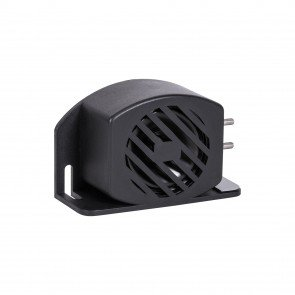 SoundAlert 97dB Type-C Back-Up Alarm