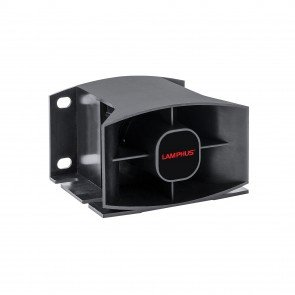 SoundAlert 112dB Type-A Back-Up Alarm