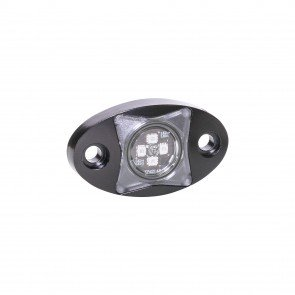 StarDust 12W LED Rock Light