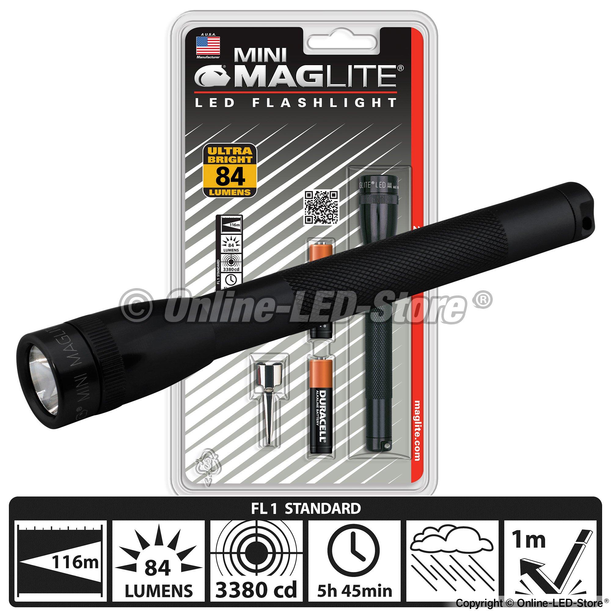 Mini Maglite Led Aaa Mini Maglite Led Flashlight