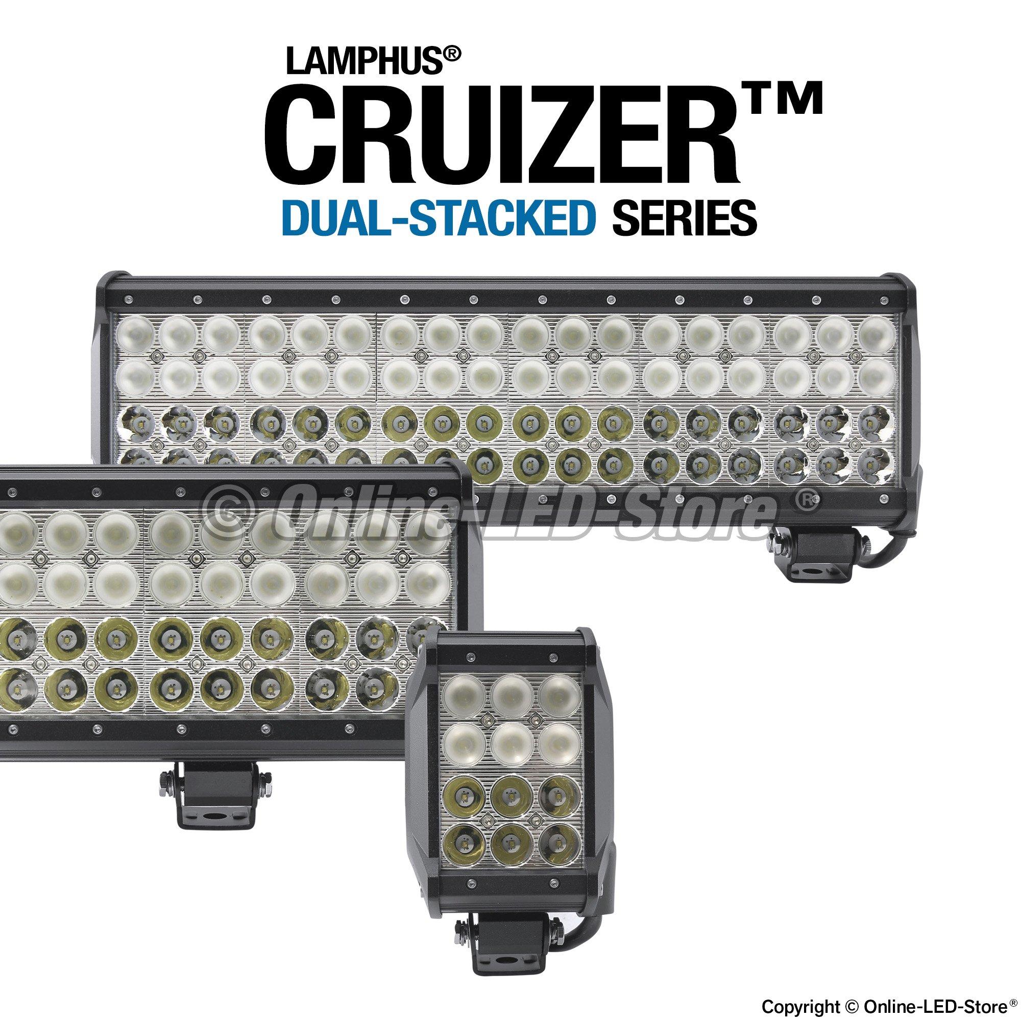 Tow Truck LED Lights Tow Truck Light Bars