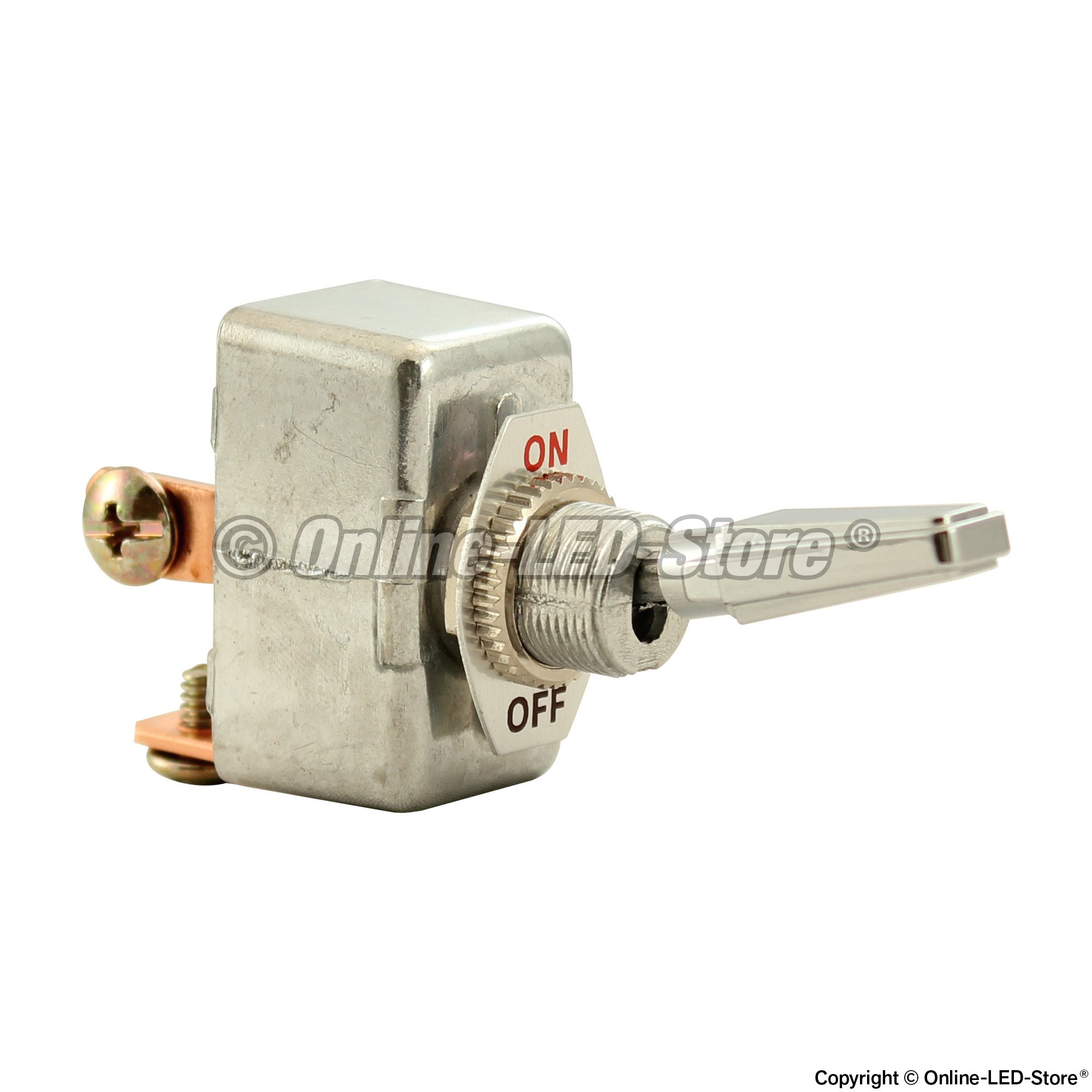 Fire as well Electrical Wiring Diagram Symbol Legend moreover Ols 12v 30   Fuse 4 Pin Spst Bosch Style Electrical Relay Harness Set Pack Of 6 Pszacceps179r further Led Emergency Vehicle Light Toggle Switch Pszacceps001s likewise Gsspk24wl allmountspeake products 28753. on commercial fire strobe wiring