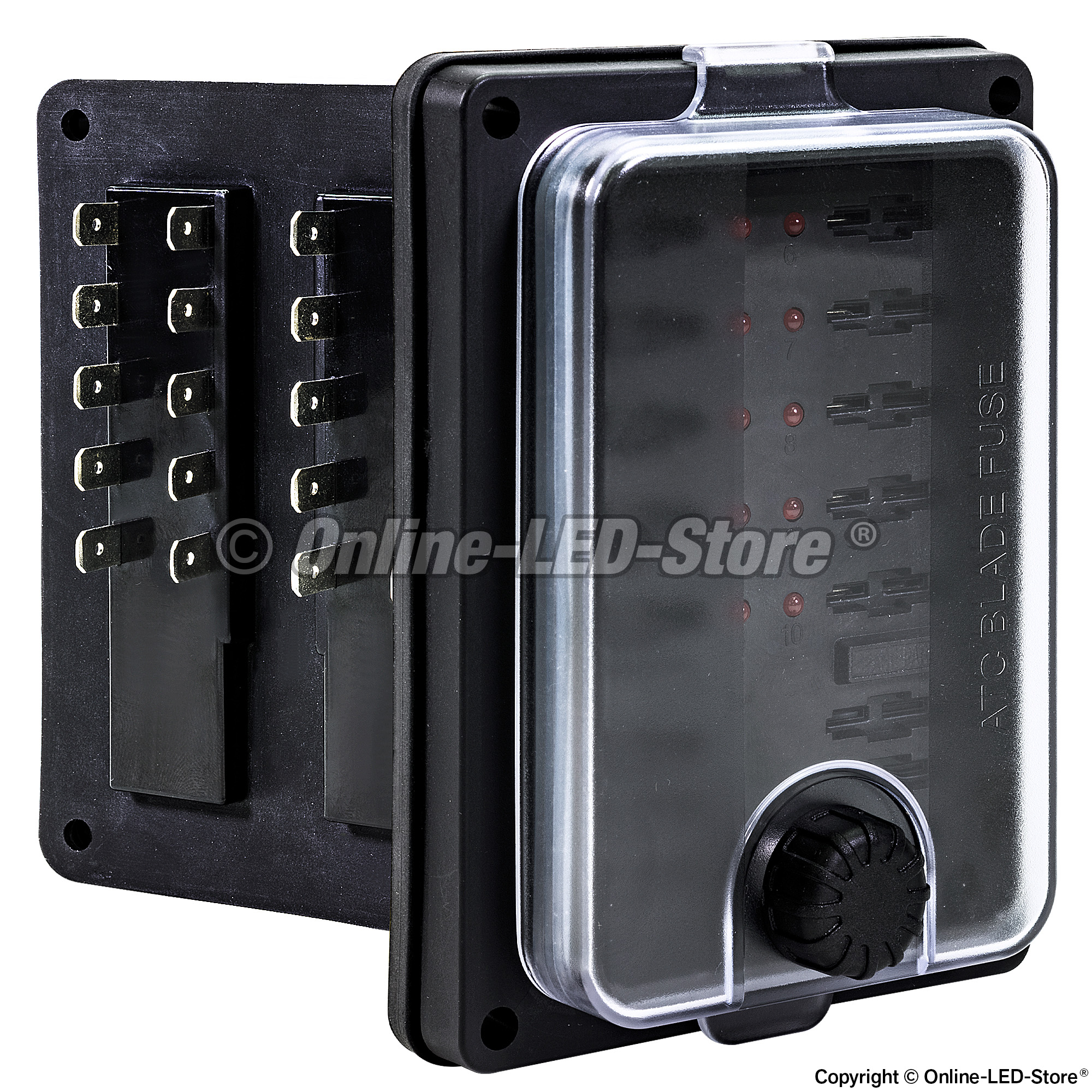 image_PSZACCEPS053H SPMAIN WEB_4 automotive fuse boxes led fuse box fuse box for sale fuse box for sale at bayanpartner.co