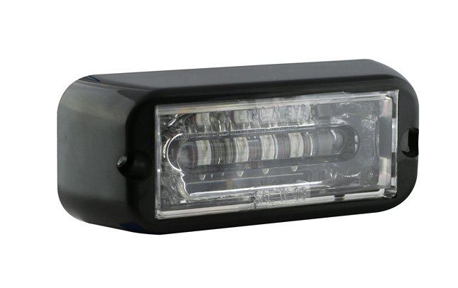 lamphus cosmicray crlh06 grille light