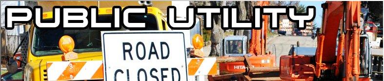 amber flashing lights utility work security tow truck emergency warning light